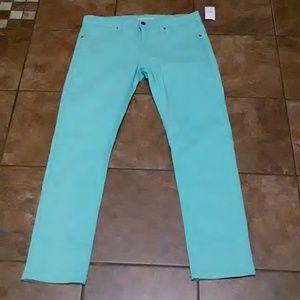 NWT Women's Skinny Jeans